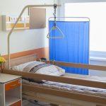 """Ottantenne spara alla moglie malata di tumore, poi si toglie la vita: """"Perdonateci"""""""