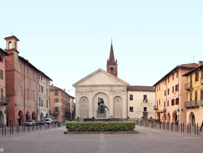 chiesa_s_agostino_carmagnola