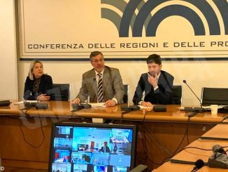 Coronavirus, l'Italia costruisce una rete nazionale epidemiologica evitando inutili allarmismi