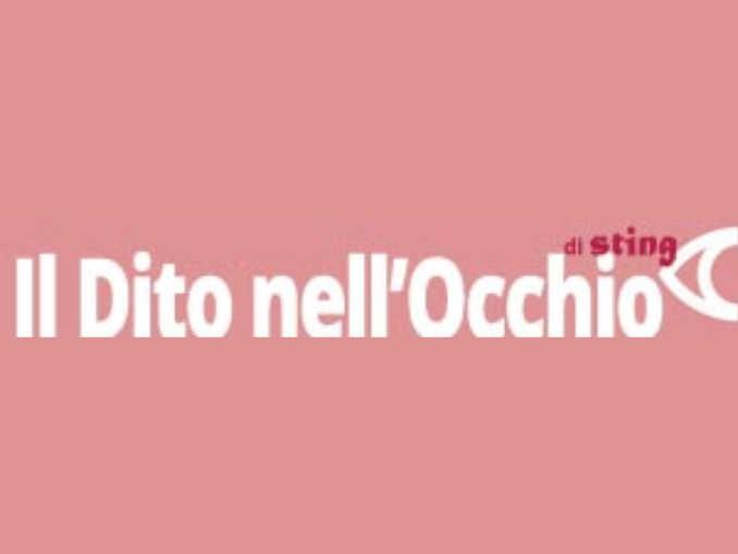ditonellochio_full