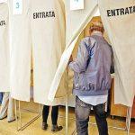 Elezioni comunali: in primavera al voto in sei Comuni