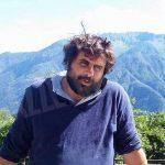 """Arriva al cinema """"A riveder le stelle"""", il documentario di Emanuele Caruso"""