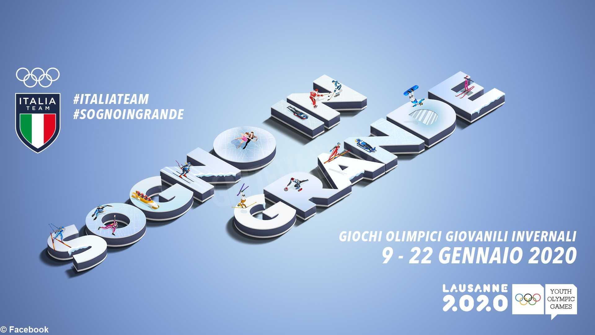 giochi-olimpici-invernali-kinder