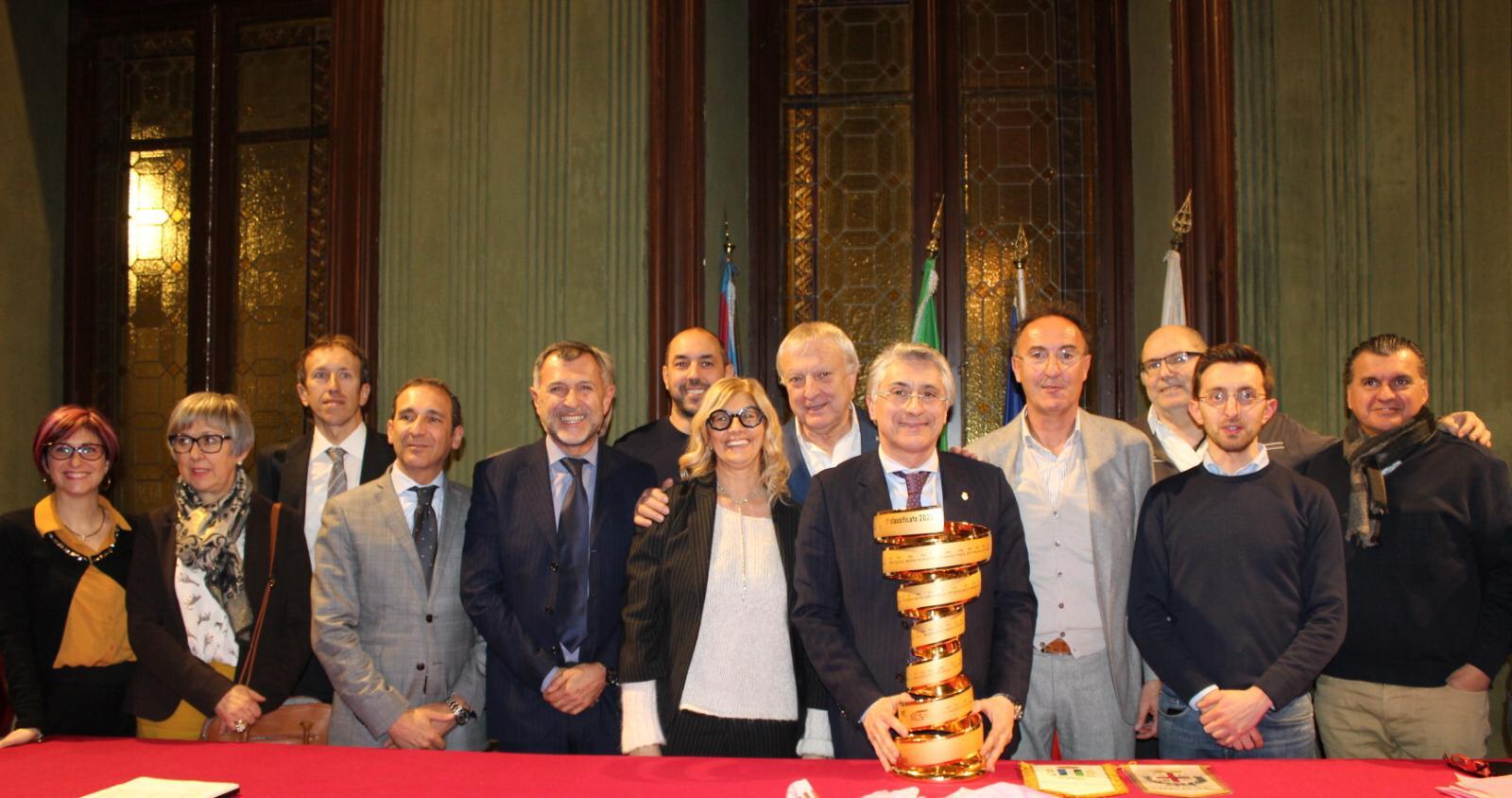 giroditalia-trofeo-alba2020