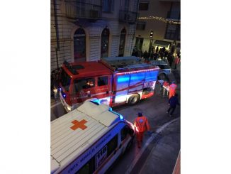 Incidente mortale ad Alba: la conducente del Suv indagata per omicidio stradale 1