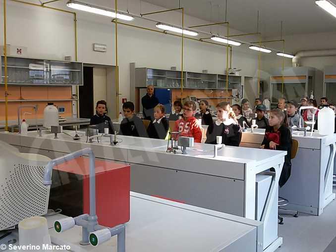 istituto umberto I enologica12