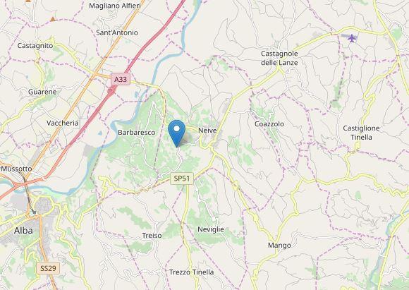mappa-terremoto-neive