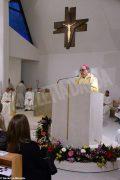 A Montà inaugurata la chiesa ristrutturata 2