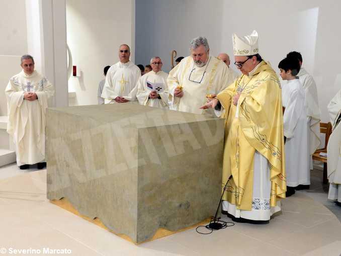 monta chiesa ristrutturata07
