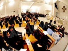 A Montà inaugurata la chiesa ristrutturata 15