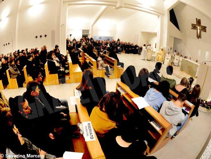 monta chiesa ristrutturata16