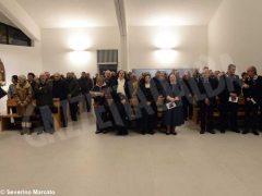 A Montà inaugurata la chiesa ristrutturata 18