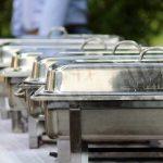 Abolizione dei buoni pasto per la Polizia: il sindacato Siulp protesta per l'introduzione della mensa obbligatoria di servizio
