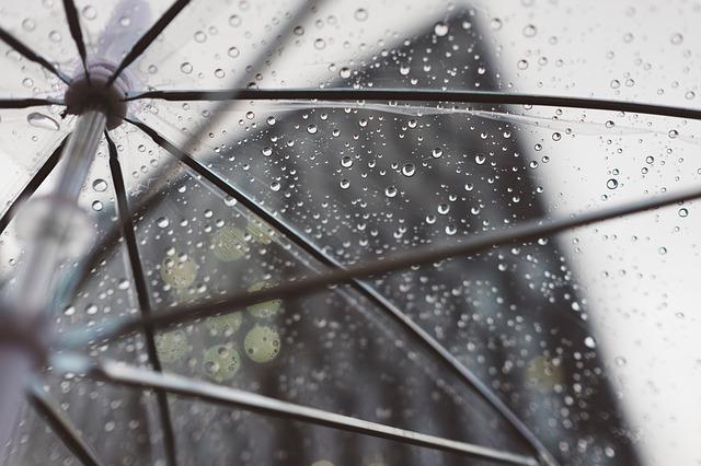 pioggi-ombrello