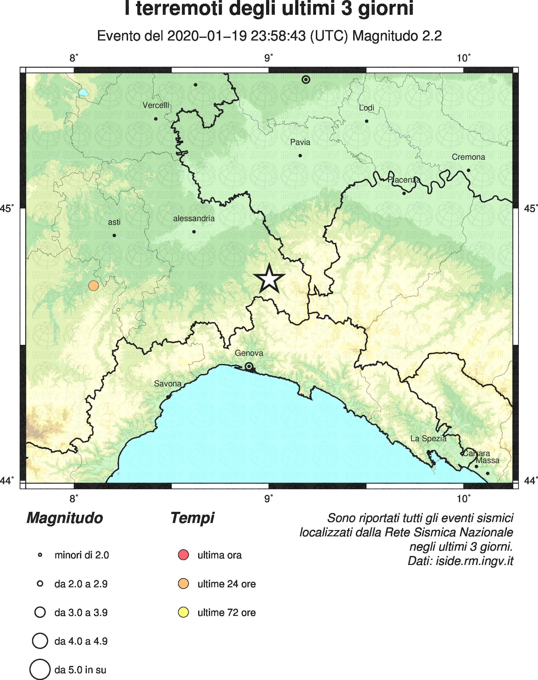 terremoto-alessandrino2-ingv