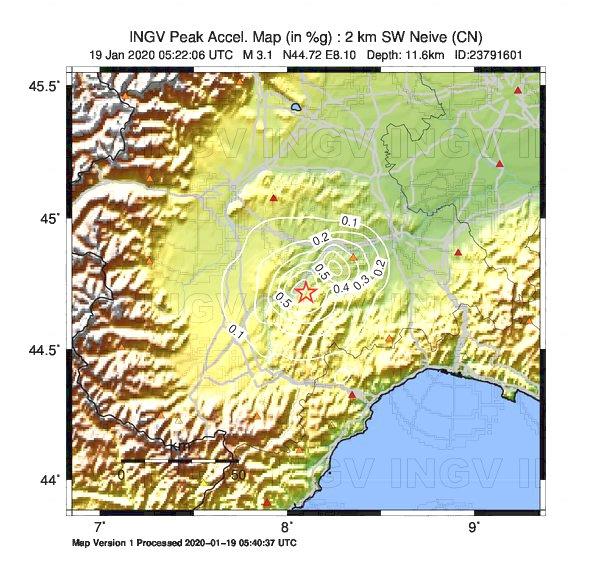 terremoto-neive2-ingv