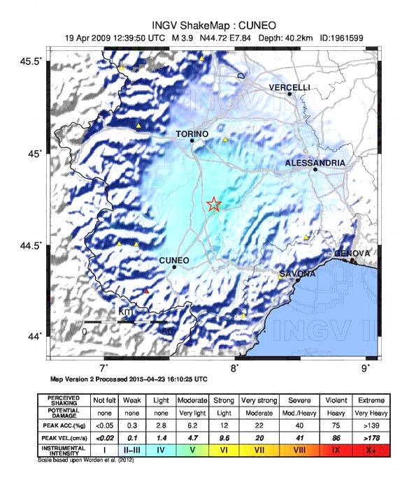 terremoto-pocapaglia2009