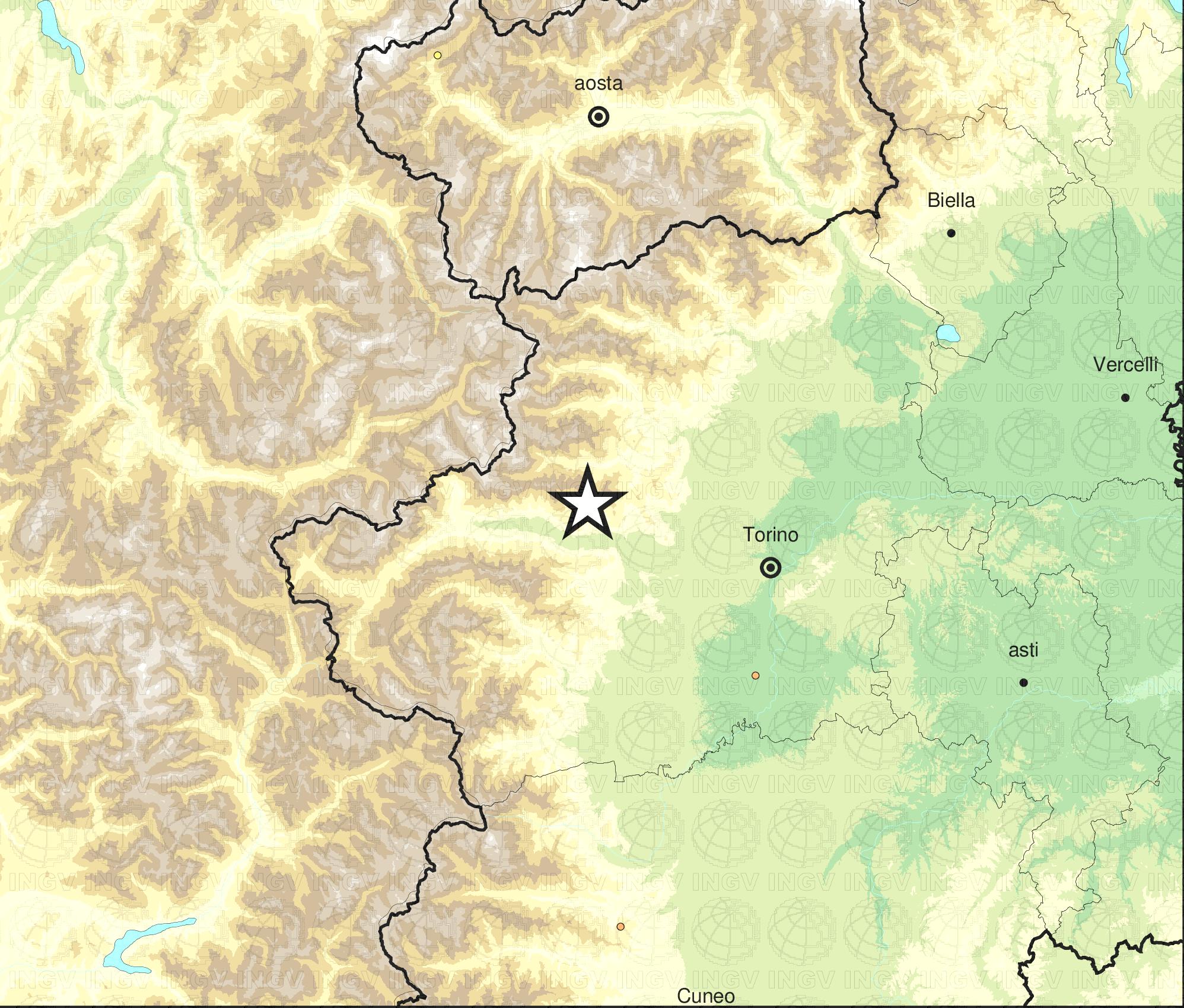 terremoto-torinese
