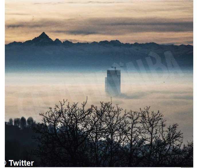 torino-monviso-smog
