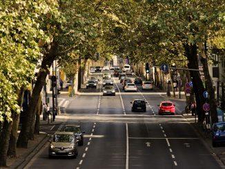 Smog, a Torino prosegue il divieto di circolazione anche per i Diesel Euro 5