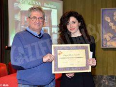 Premiati i vincitori del concorso Alba in fiore 3