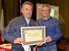 Premiati i vincitori del concorso Alba in fiore 6