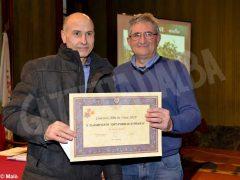 Premiati i vincitori del concorso Alba in fiore 7