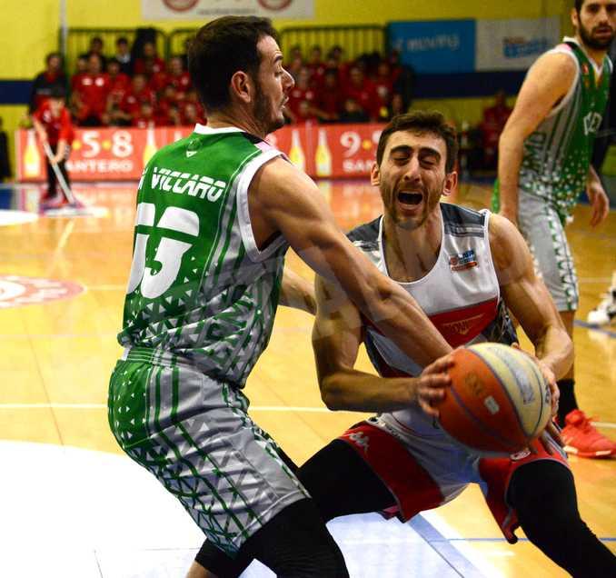 Basket-Olimpo-Palermo05