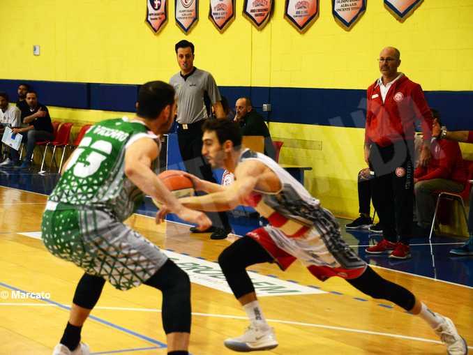 Basket-Olimpo-Palermo06