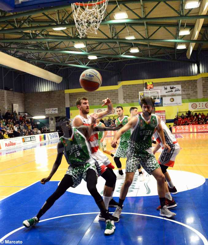 Basket-Olimpo-Palermo12