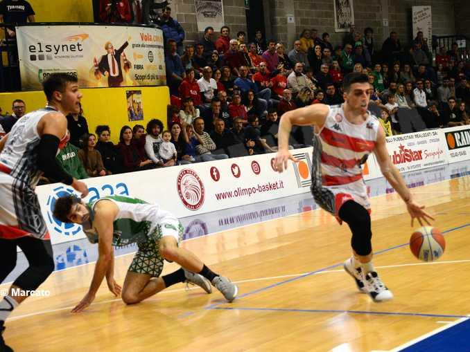 Basket-Olimpo-Palermo14