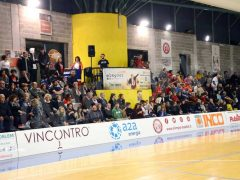 Basket: l'Olimpo Alba allunga la serie positiva 14