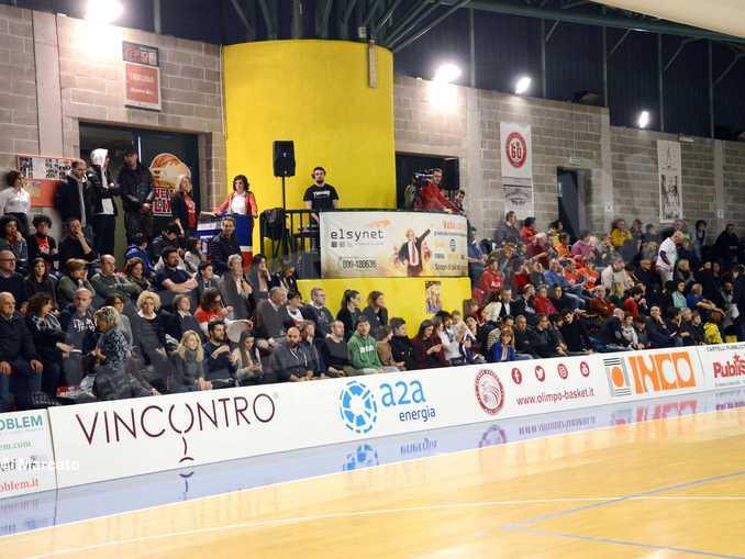 Basket-Olimpo-Palermo15