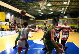 Basket, serie B: un super Olimpo mette ko Omegna 6