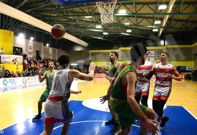 Basket-OlimpoAlba-Omegna-07