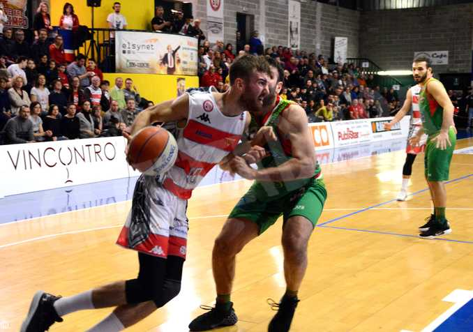 Basket-OlimpoAlba-Omegna-09