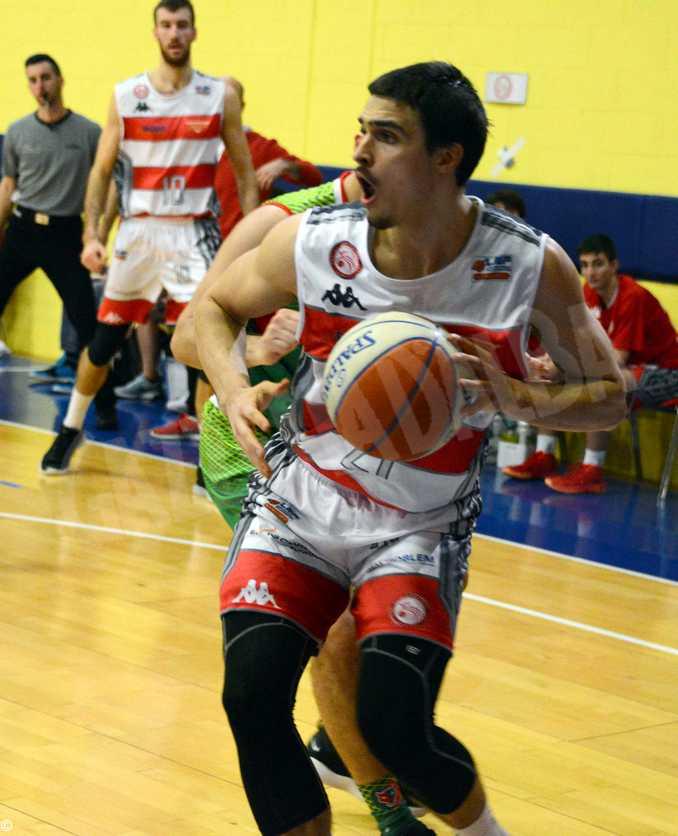 Basket-OlimpoAlba-Omegna-14