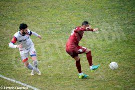 Calcio, in Eccellenza vince il Corneliano Roero