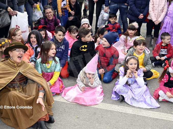 Carnevale2020Mussotto03