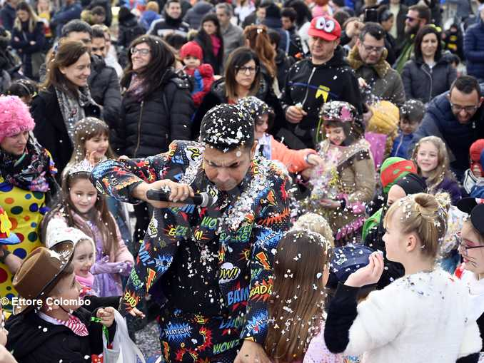 Carnevale2020Mussotto14
