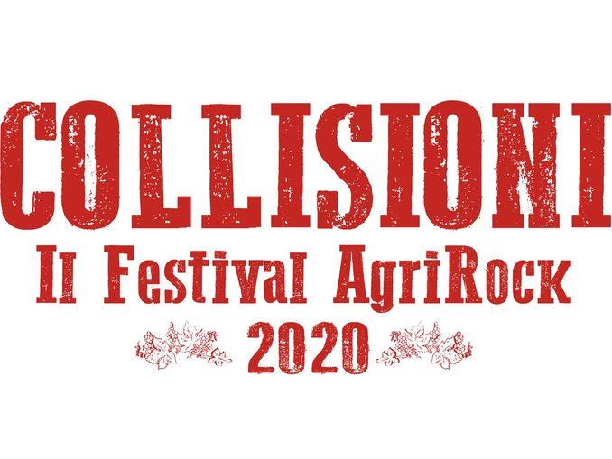 Collisioni 2020