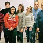 Montà: per la Croce rossa sette nuovi volontari e numerosi progetti