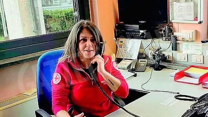 Croce rossa albese: sempre presente dove c'è bisogno, grazie ai suoi 436 volontari 1