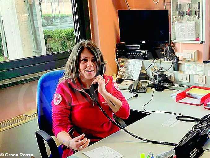 Croce Rossa Alba2