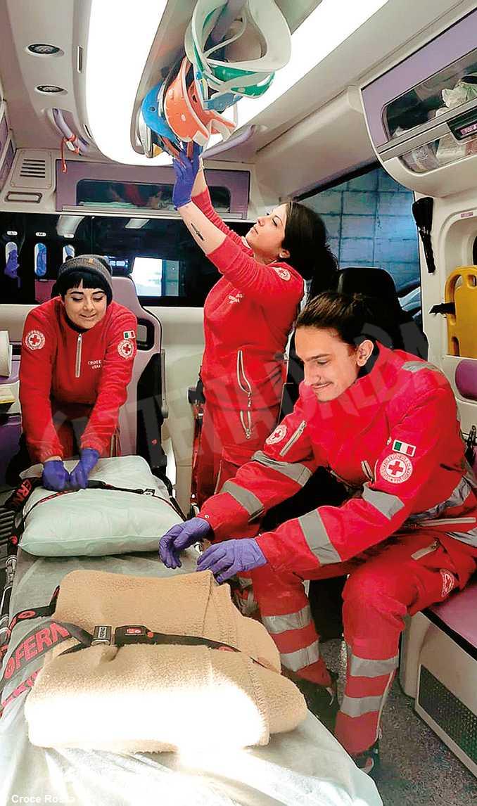 Croce Rossa Alba3