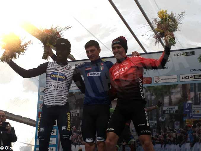 Diego-Rosa-Trofeo-Laigueglia2020 (1)