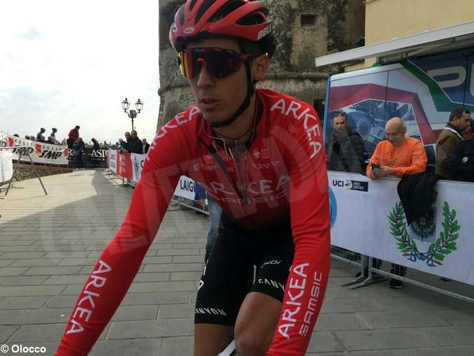 Diego-Rosa-Trofeo-Laigueglia2020 (2)