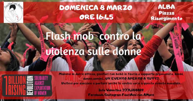 FlashMobDonne