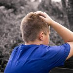 Siproimi: sono 102 i minori non accompagnati nel Piemonte. Il dramma di chi sta scappando