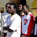 Alba ospita 27 rifugiati senza alcun problema